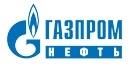 """ООО """"Газпром Нефть"""""""