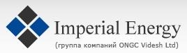 "ООО ""Норд Империал"""